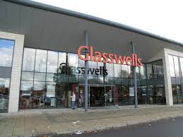 Bedroom Furniture Glasswells Glasswells Ipswich Ipswich Furniture Shops 6 Reviews On Yell