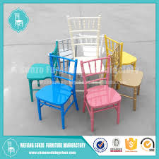 used party tables and chairs for sale used kids party tables and chars tiffany chair for kids buy