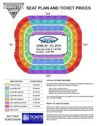 monster truck show ticket prices monster jam is coming to manila philippine sports
