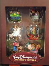 195 best disney ornaments 3 images on disney