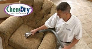 upholstery cleaning santa upholstery cleaning santa clarita ca healthy choice chem