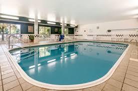 Kentucky Comfort Center Comfort Suites Lexington Lexington Ky Hotel Book Now