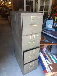 globe wernicke file cabinet vintage globe wernicke filing cabinet sarasota architectural