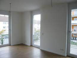 Wohnzimmerm El Natur 3 Zimmer Wohnungen Zu Vermieten Am Römerhof Frankfurt Am Main