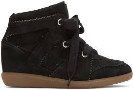 size 12 womens boots au one size us au 7 eur38 us au 12 shoes boutique wholesale
