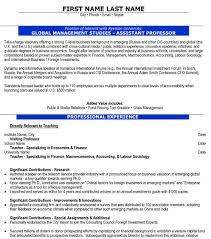 Adjunct Faculty Resume Temperance Movement Term Paper Structuralism Pyschology Essay Asg