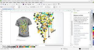 corel draw x7 on mac download coreldraw graphics suite x8 filehippo com