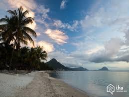 ile maurice chambre d hote location île maurice dans une chambre d hôte pour vos vacances