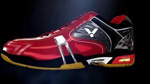 2014 victor sh p9100 badminton shoes youtube