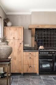 wood kitchen ideas best 25 wooden kitchen ideas on minimalist cabinets