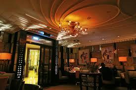 10 beautiful luxury hotel bars in london planes u0026 champagne