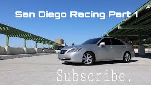 lexus gs 350 san diego san diego backroad races dodge charger r t pack vs lexus 350