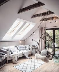 Home Design Ideas And Photos Best 25 Attic Design Ideas On Pinterest Attic Attic Ideas And