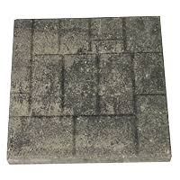Done Deal Patio Slabs Patio Slabs Cindercrete