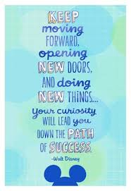 Words For Graduation Cards Share Inspirational Words Of Wisdom From Walt Disney With This Fun
