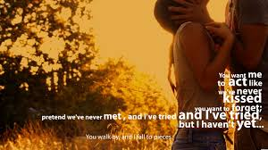 Cute Love Couple Quotes by Cool 47 Cute Love Quote Photos For Someone Special Inspirations