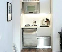 mini cuisine studio cuisine pour studio kitchenette ikea et autres mini cuisines au