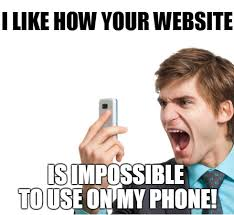 Meme Search Engine - seo tips how to improve your search engine rankings