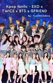 eunkook Stories   Wattpad Kpop fanfic   Exo x Twice x BTS x Gfriend by TLoOnce eva