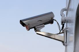 Interior Home Surveillance Cameras by Surveillance Cameras In Brooklyn Ny 718 544 0880 Techarm Inc