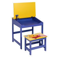 the dabbling crafter diy sunday diy foot under desk hammock in