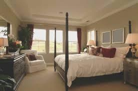 master bedroom ideas bedroom traditional master bedroom ideas