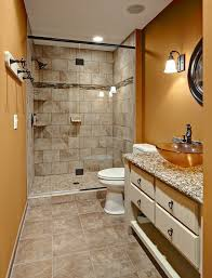 Cost To Remodel Bathroom Shower Outstanding Bathroom Remodel Cost Remodeling Ideas With Glass