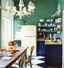 Office Kitchen Designs Office Kitchens Fit For Home Kitchn