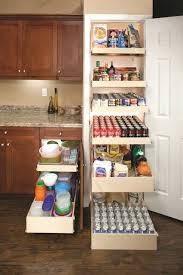 cabinet pull out shelves kitchen pantry storage sliding pantry shelves pull out pantry shelves contemporary other