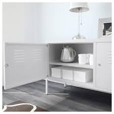 White Ikea Sofa by Ikea Ps Cabinet White Ikea
