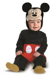 Halloween Costumes Monkey Baby Halloween Costumes Infant U0026 Newborn Boys U0026 Girls Toys