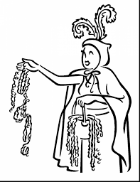 surprising mardi gras beads coloring pages with mardi gras
