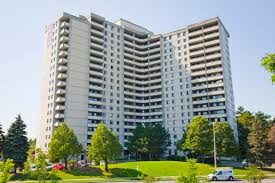 One Bedroom Apartment Toronto For Rent Apartments For Rent Toronto Murray Ross Apartments