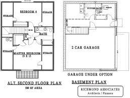 house architecture plans architect house plans architecture