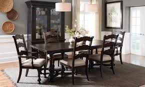 pulaski dining room furniture pulaski bedroom furniture curio cabinet keepsake golden oak sofa