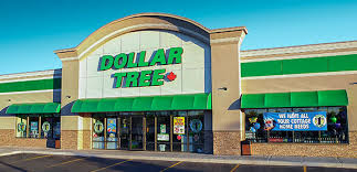 dollar tree dollar store at coquitlam in coquitlam bc