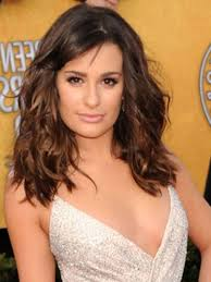 haircuts for thick long curly hair the hairstyles of medium length hairstyles for curly hair