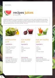 the 25 best raw food diet plan ideas on pinterest raw food diet