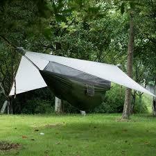 54 diy hammock tent 25 best ideas about hammocks on pinterest diy