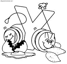 imagenes q inicien con la letra u dibujos para colorear que empiecen con la letra o