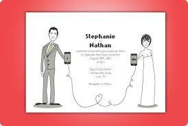 Wedding Samples Wedding Sample Invitations Iidaemilia Com