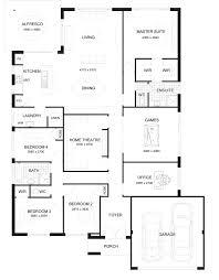 house plans master on master bedroom floor plans australia www redglobalmx org