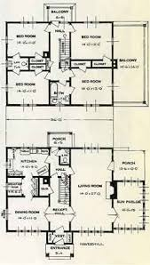 two story colonial house plans 8 best georgian house plans images on georgian house
