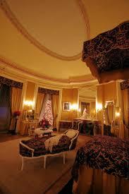 How Many Bedrooms Are In The Biltmore House 20 Mejores Imágenes De Biltmore Estate En Pinterest Banquetes De