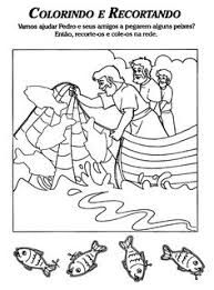 dorcas bible page to print and color this goes well with the