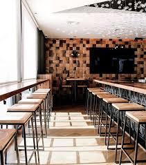 Interior Design Restaurants 127 Best Restaurant Interiors Images On Pinterest Restaurant