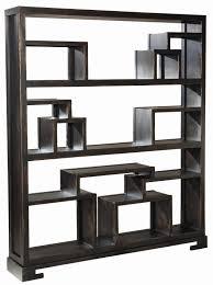 Cube Bookshelves 17 Types Of Cube Shelves Bookcases U0026 Storage Options