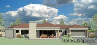 modern house designs floor plans south africa image result for house plans in venda bongi pinterest