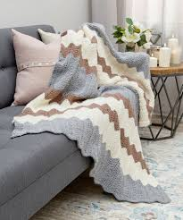 Knitted Cushions Free Patterns Over 260 Free Blanket Afghan And Throw Knitting Patterns 293