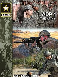 How Many Streamers Are On The Army Flag Adp1 United States Army Military